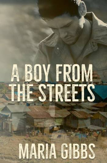 orphans-a-boy-from-the-streets-small