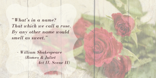 180204 Shakespeare Rose.png